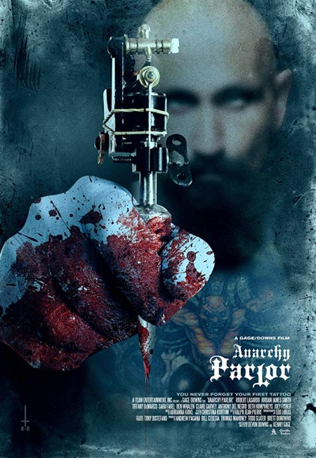 Anarchy Parlor 2015 UNRATED 1080p BluRay H264 AAC-RARBG