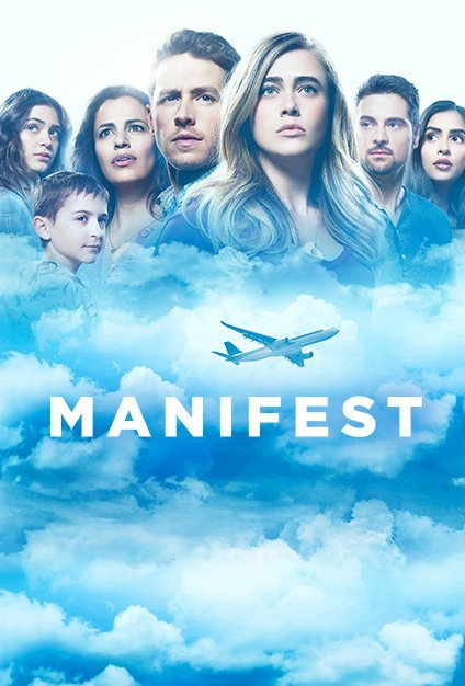 Manifest S01E11 720p HDTV x265-MiNX