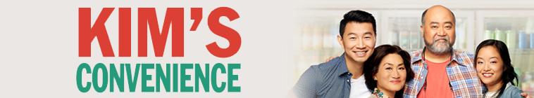 Kims Convenience S03E02 720p WEBRip x264-TBS