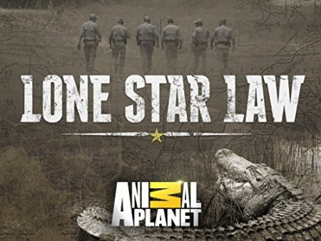 Lone Star Law S04E07 High Desert Drama HDTV x264-CRiMSON