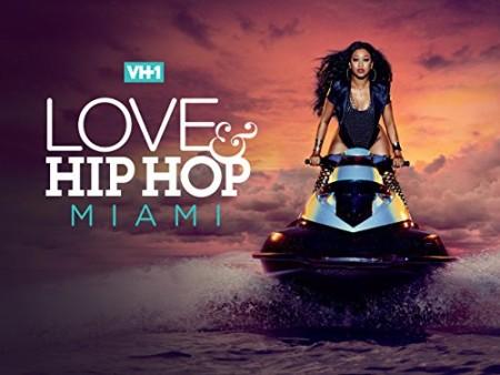 Love and Hip Hop Miami S02E03 Familiar Feuds HDTV x264-CRiMSON