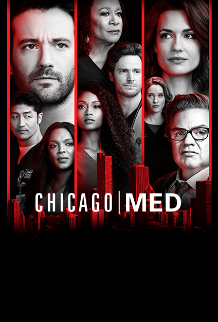 Chicago Med S04E11 iNTERNAL 720p WEB H264-AMRAP