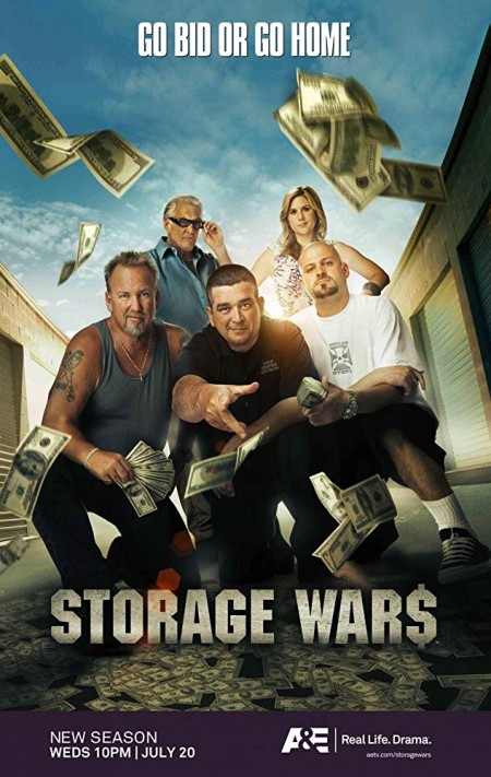 Storage Wars S12E11 720p WEB h264-TBS
