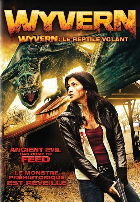 Wyvern 2009 1080p BluRay H264 AAC-RARBG