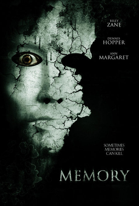 Memory (2006) 1080p BluRay H264 AAC-RARBG