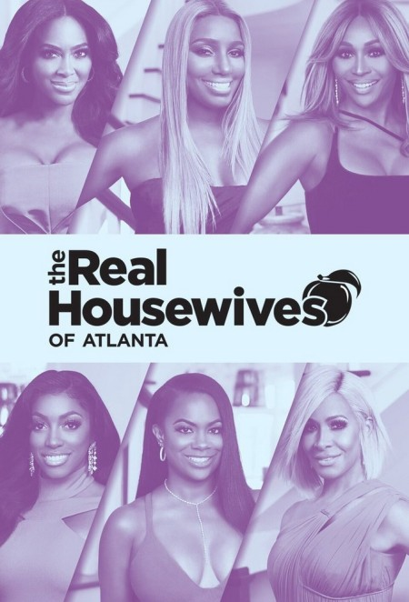 The Real Housewives of Atlanta S11E12 The Peaches of Tokyo HDTV x264-CRiMSO ...