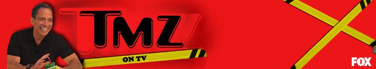 TMZ on TV 2019 01 18 720p WEB x264-TBS