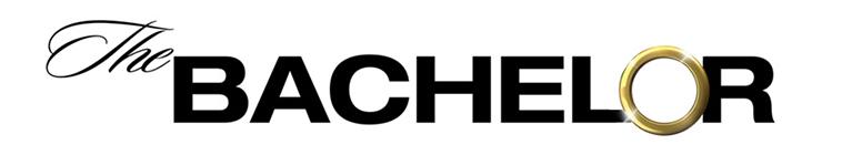 The Bachelor S23E03 WEB h264-TBS