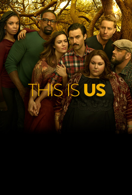 This Is Us S03E11 Songbird Road 1 720p AMZN WEB-DL DDP5 1 H 264-KiNGS