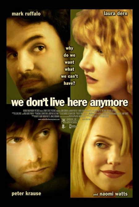 We Dont Live Here Anymore (2018) 1080p WEB H264-INFLATErarbg