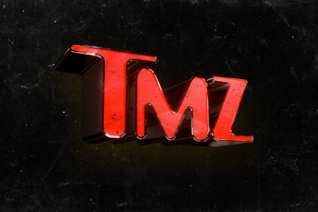 TMZ on TV (2019) 01 24 WEB x264  TBS
