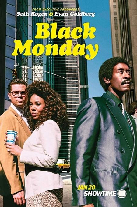 Black Monday S01E02 480p x264-mSD