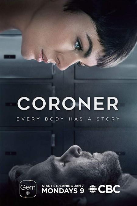 Coroner S01E04 480p x264-mSD
