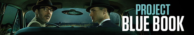 Project Blue Book S01E04 Operation Paperclip 1080p AMZN WEB-DL DDP2 0 H 264-NTG