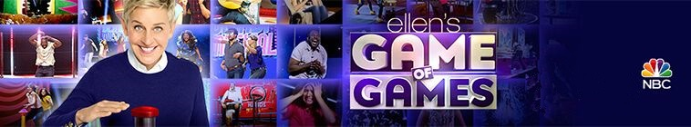 Ellens Game of Games S02E06 720p WEB x264-TBS