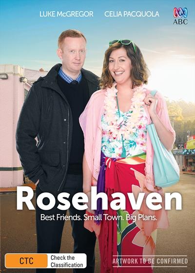 Rosehaven S03E01 720p HDTV x264-CBFM
