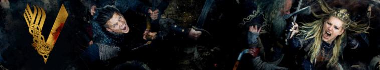 Vikings S05E20 PROPER 1080p WEB H264-AMCON