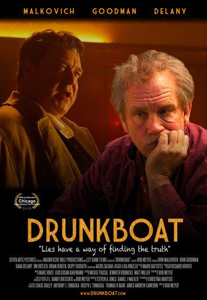 Drunkboat 2010 LIMITED 720p WEB x264-ASSOCiATE