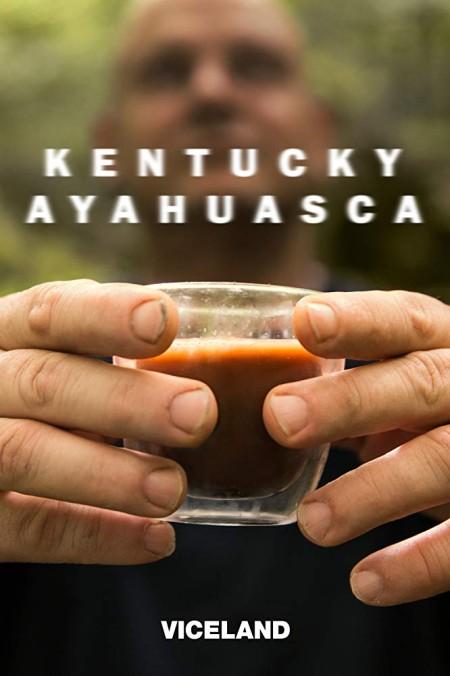 Kentucky Ayahuasca S01E09 720p HDTV x264-YesTV