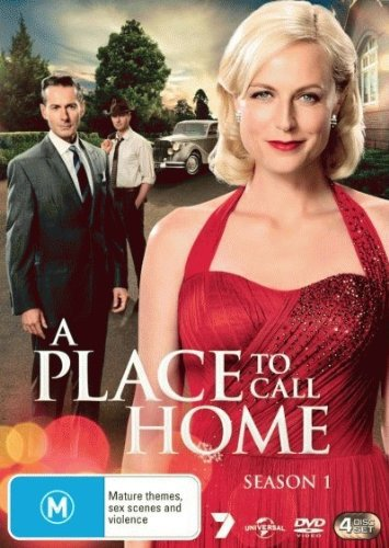 A Place To Call Home S06E05 HDTV x264-TvD