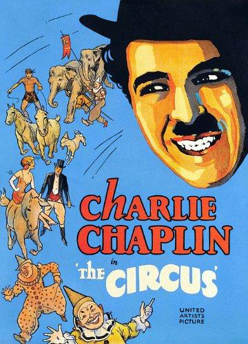 The Circus S04E01 WEB x264-PHOENiX