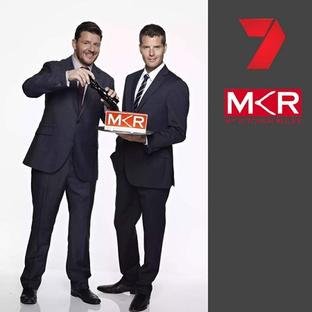 My Kitchen Rules S10E05 HDTV x264-FQM