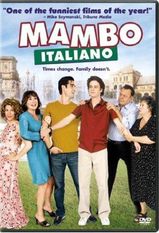 Mambo Italiano 2003 LIMITED 720p WEB x264-ASSOCiATE