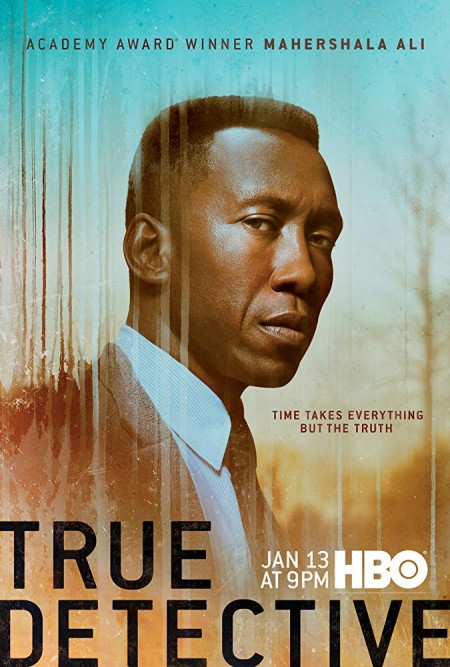 True Detective S03E05 iNTERNAL 720p HDTV x264  TURBO