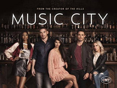 Music City S02E10 720p WEB x264-CookieMonster