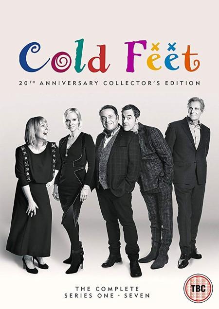 Cold Feet S08E04 720p HDTV x264-ORGANiC