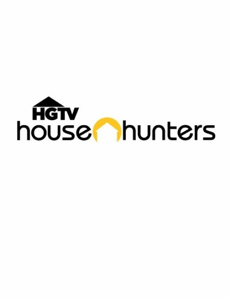 House Hunters S162E11 Space for Three in Cincinnati WEB x264-CAFFEiNE