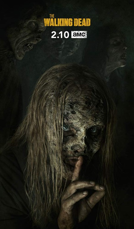 The Walking Dead S09E09 720p WEB-DL x264-Sauron