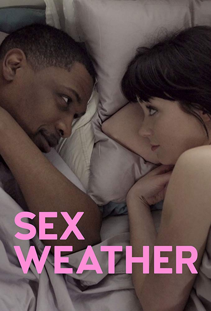 Sex Weather 2018 WEBRip x264-ION10