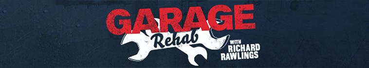Garage Rehab S02E05 WEB x264-TBS