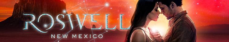 Roswell New Mexico S01E04 1080p HDTV x264-LucidTV