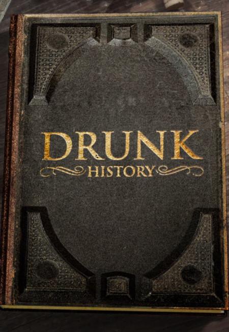 Drunk History S06E04 WEB x264-TBS