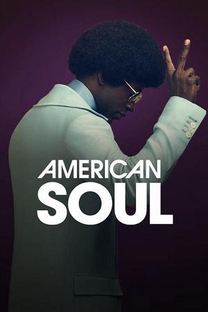 American Soul S01E02 Continuous Revolution In Progress HDTV x264-CRiMSON
