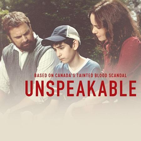 Unspeakable S01E05 480p x264-mSD