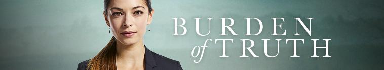 Burden of Truth S02E05 WEBRip x264-TBS