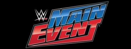 WWE Main Event 2019 02 08 HDTV x264-Star