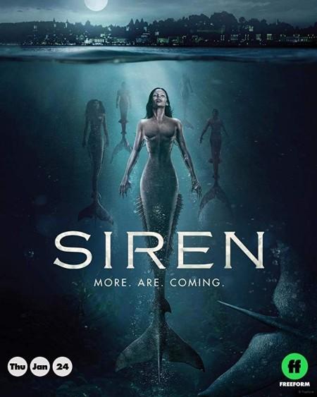 Siren 2018 S02E03 HDTV x264-CRAVERS