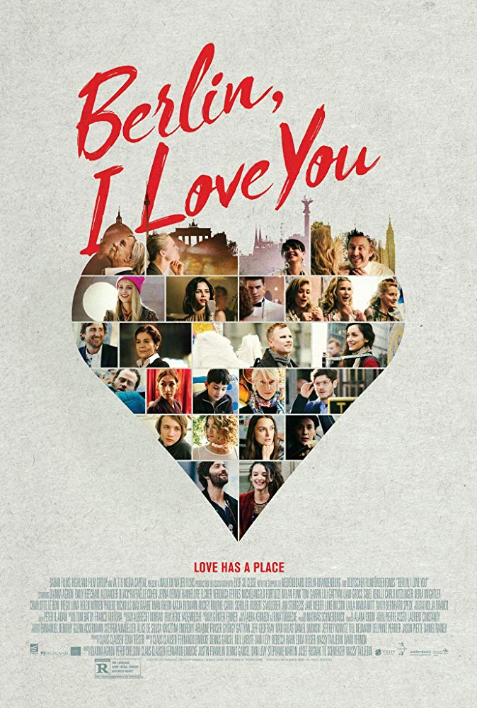 Berlin I Love You 2019 720p WEB-DL MkvCage
