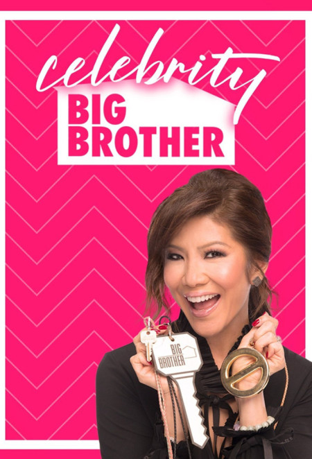 Celebrity Big Brother US S02E11 480p x264-mSD