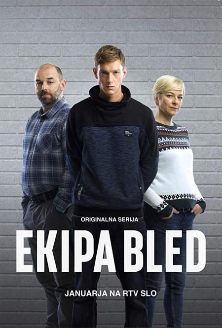 Ekipa Bled S01E06 SI 720p HDTV x264-RADiOACTiVE