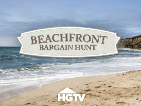 Beachfront Bargain Hunt S22E05 Celebrating With a Condo 480p x264-mSD