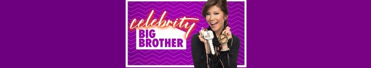 Celebrity Big Brother US S02E09 HDTV x264-W4F