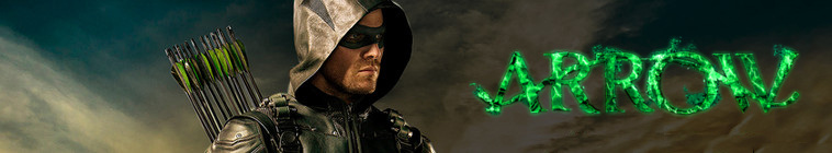 Arrow S07E13 720p HDTV x264-AVS