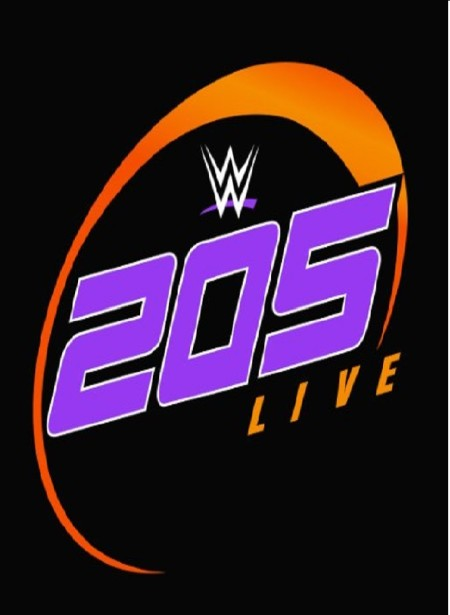 WWE 205 Live 2019 02 12 WEB h264-HEEL