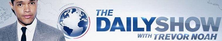 The Daily Show 2019 02 12 Spike Lee 1080p WEB x264-TBS