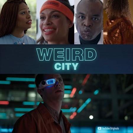 Weird City S01E04 720p WEB H264-TVSLiCES